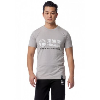 T-SHIRT, TOKAIDO ATHLETIC,...