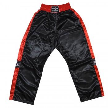 PHOENIX Kickboxhose...