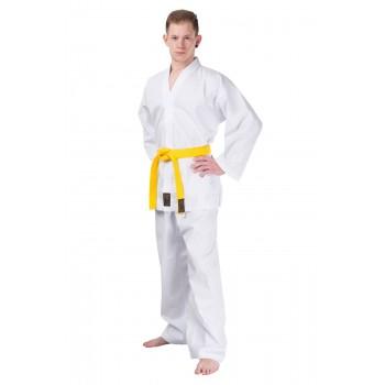 Taekwon-Do ITF-Stil Kyongi...
