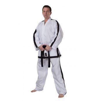 ITF Taekwon-Do, ohne Stick...