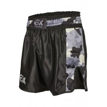 PHOENIX Thai Shorts,...