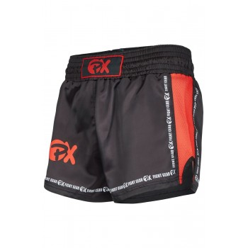 """PX Thai Shorts """"Dynamic"""",..."""