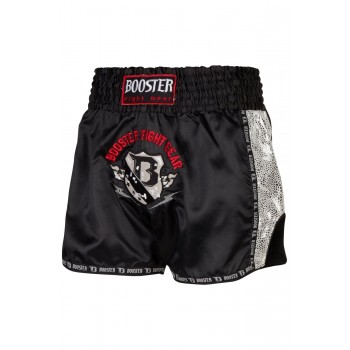 BOOSTER PRO Thai Shorts...