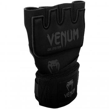 Venum Kontact Gel Glove...