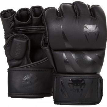 Venum Challenger MMA Gloves...