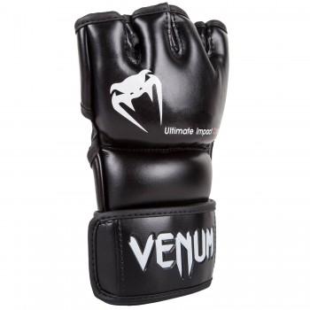 Venum Impact MMA Gloves -...