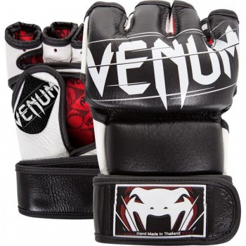 Venum Undisputed 2.0 MMA...