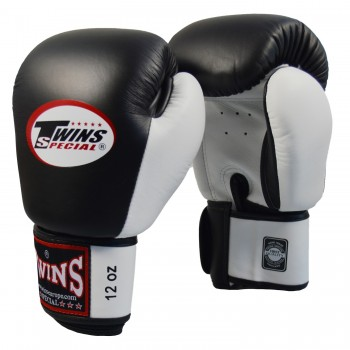 TWINS Boxhandschuh...