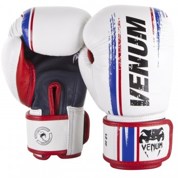 Venum Bangkok Spirit Gloves...