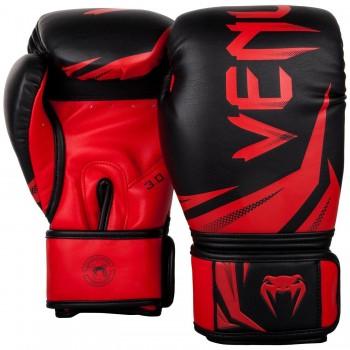 Venum Challenger 3.0 Gloves...