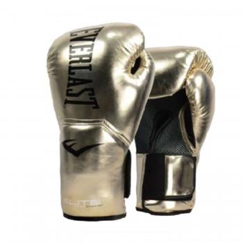 Everlast Boxhandschuhe...