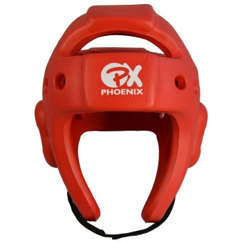 PX Kickbox-Kopfschutz...