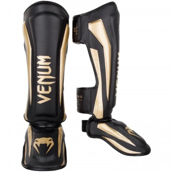 Venum Elite Standup...