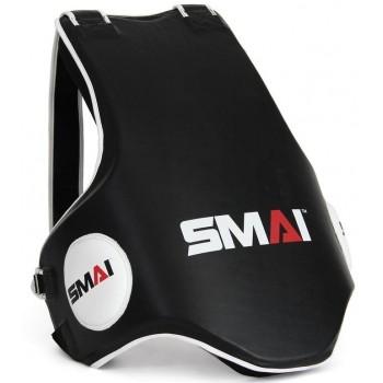 SMAI Boxer-Bauch- und...