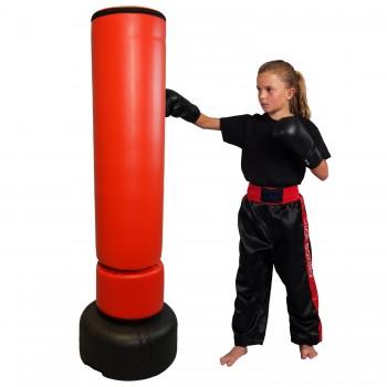 "Standboxsack ""Kids"",..."
