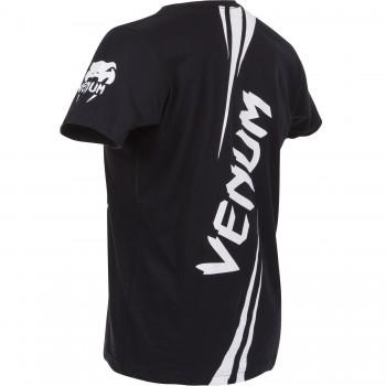 "Venum Challenger"" T-shirt -..."