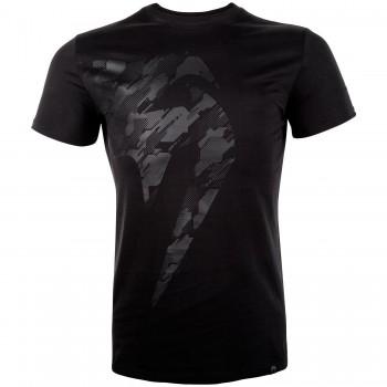 Venum Tecmo Giant T-shirt -...