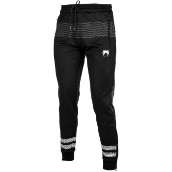 Venum Club 182 Joggings -...