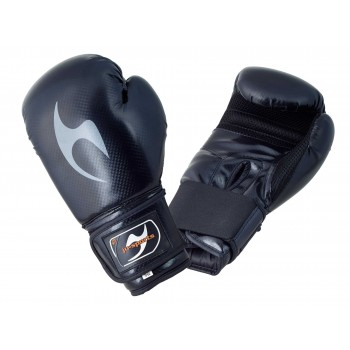Boxhandschuh Allround quick...