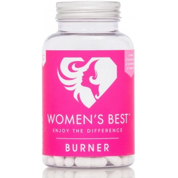 Womens Best Burner Caps,...