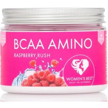 Womens Best BCAA Amino, 200...