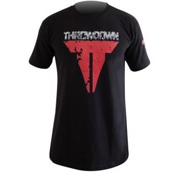 Throwdown® Anvil Shirt