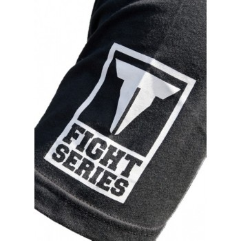 Throwdown® T-Shirt MMA Fighter
