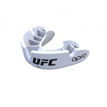 """OPRO """"UFC"""" Zahnschutz..."""