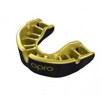 OPRO Zahnschutz Gold Senior...