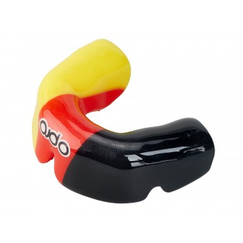 OPRO Zahnschutz PowerFit...