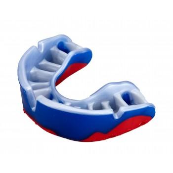 OPRO Zahnschutz Platinum...
