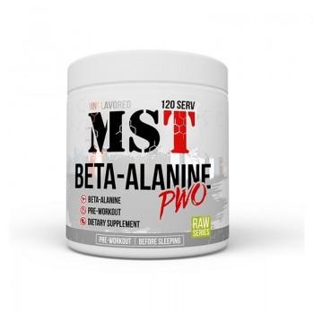 MST - Beta Alanine 300g