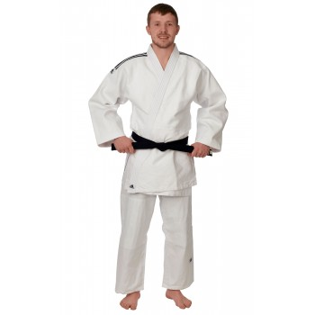adidas Judo-Anzug...
