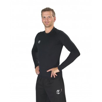 Compression Shirt langarm...