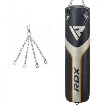 RDX T17 Aura Punch Bag