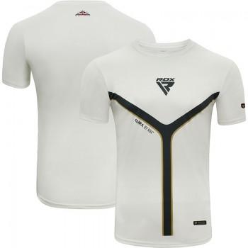 RDX T17 Aura Short Sleeve...
