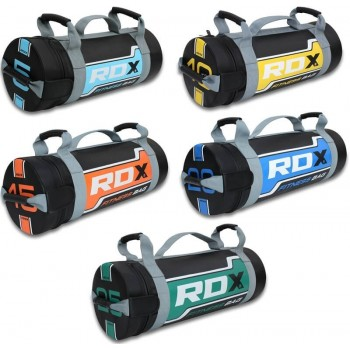 RDX FB Fitness Sandbag