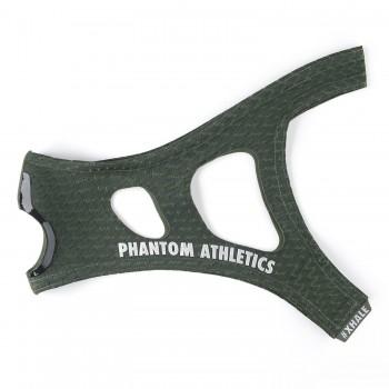 Phantom Athletics Training...