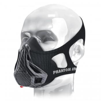 Phantom Training Mask - PRS...