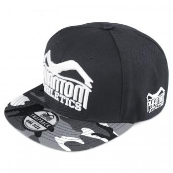 Phantom Athletics Cap...