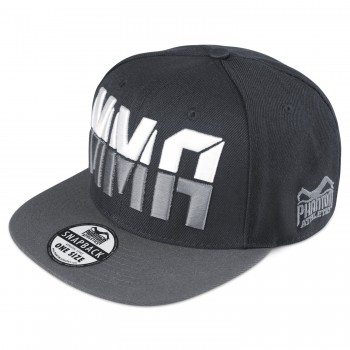 "Phantom Athletics Cap ""MMA""..."