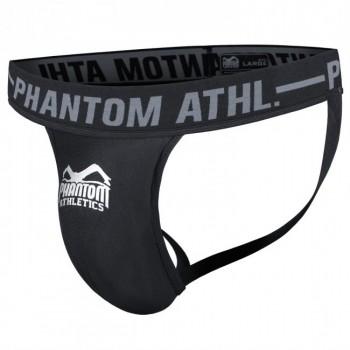 Phantom Athletics Supporter...