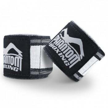Phantom Boxing Bandagen...
