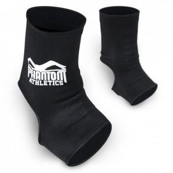 Phantom Athletics Ankle...