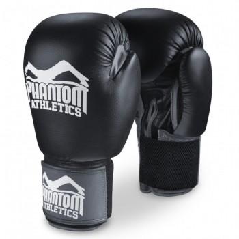 """Phantom Boxhandschuhe """"Ultra"""""""