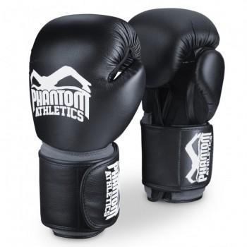 Phantom Boxhandschuhe...