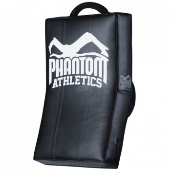 Phantom Athletics...