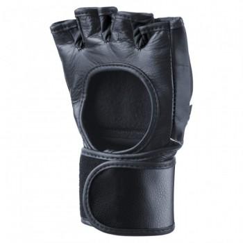 Phantom MMA Handschuhe...