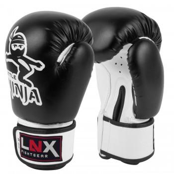 LNX Boxhandschuhe Kinder...