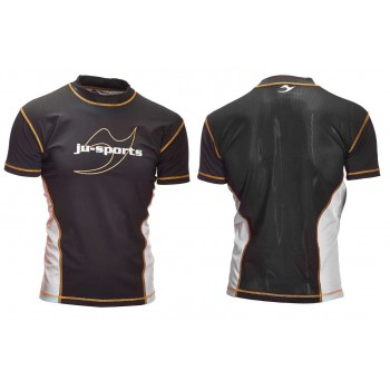 Performance Shirt C14...
